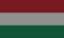 Coming soon - Magyarország