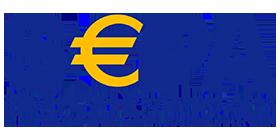 SEPA Payment